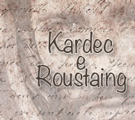 kardec roustaing mini