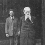 Congresso Espírita Paris 1925