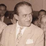 A Missão do Esperanto no Terceiro Milênio