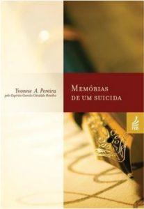 https://sodecristo.org.br/hejme/wp-content/uploads/2020/04/Baixar-Livro-Memorias-de-um-Suicida-Yvonne-A.-Pereira-em-Pdf-ePub-e-Mobi-ou-ler-online-207x300.jpg